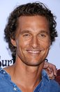 Matthew mcconaughey at the los angeles premiere of surfer dude malibu cinemas malibu ca Stock Photo