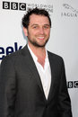 Matthew Rhys Stock Images