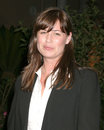 Maura tierney ritz carlton nbc tca press tour party pasadena hotel padadena ca january Royalty Free Stock Photography