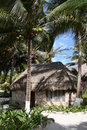 Mauritius - Africa Royalty Free Stock Photos