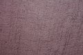 Mauve gauze a background of paper Stock Images