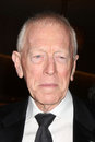Max Von Sydow Stock Photos