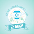 2 may Israel Independence Day