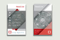 Maze brochure