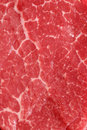 Meat texture Stock Photos