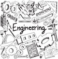 Mechanical, electrical, civil, chemical and other engineering ed