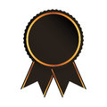 Medal price award icon