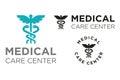 Medical Care Center