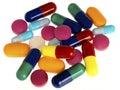 Medicine Drugs