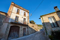 Cityscape of Cadaques village, Costa Brava, Catalonia, Spain