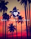 Meet Local Singles Dating Valentine Romance Heart Love Passion C Royalty Free Stock Photo