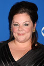 Melissa mccarthy the fall los angeles sep arrives at cbs party at colony on september in los angeles ca Royalty Free Stock Image