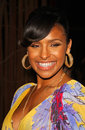 Melody Thornton, Royalty Free Stock Images