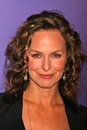Melora Hardin Stock Photo