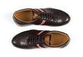 Men s Shoes Stock Images