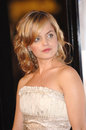 Mena Suvari Royalty Free Stock Photos