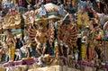 Menakshi Temple Madurai