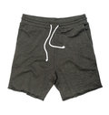 Mens shorts Royalty Free Stock Photo