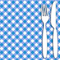 Menu Card Background Royalty Free Stock Photography