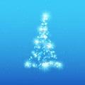 025-Merry Christmas  Backgroun...