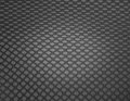 mesh openwork lace textile background Royalty Free Stock Photo