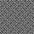 Mesh Seamless Pattern