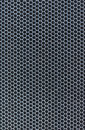 Mesh steel texture  Royalty Free Stock Photos