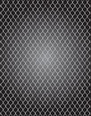 Mesh wire for fencing vector illustration Stock Photo