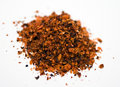 Mesquite Spice Blend Royalty Free Stock Photo
