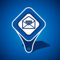 Message,Email Icon Design Stock Photos