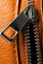 Metal clasp Royalty Free Stock Photo