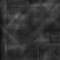 Metal dark texture background Royalty Free Stock Photo