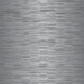 Metal Grey Background Royalty Free Stock Photo