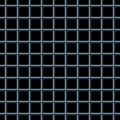 Metal grid. Seamless pattern. Royalty Free Stock Photo
