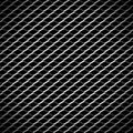 Metal grill Royalty Free Stock Images