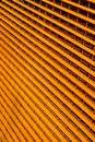 Metal grill background Royalty Free Stock Photo