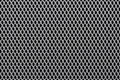 Metal mesh Royalty Free Stock Image