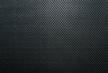 Metal mesh texture Royalty Free Stock Photo