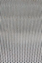 Metal net seamless texture Stock Photo