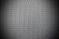 Metal net seamless texture background full frame of Stock Photography