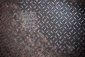 Metal pattern, perfect grunge background Royalty Free Stock Photo