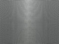 Metal plate steel texture for background Royalty Free Stock Images