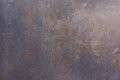 Metal rusty corroded texture background Stock Image