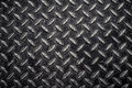 Metal surface pattern background in grunge style Royalty Free Stock Photo