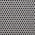 Metal texture background Royalty Free Stock Photography