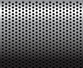 Metal texture / pattern Stock Photos