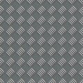 Metal tiles texture 2 Royalty Free Stock Images