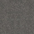 Metal weave texture Royalty Free Stock Photos