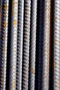Metal Wire Stock Image