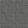 Metal Wire Mesh Royalty Free Stock Image
